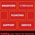 BradfordCyrenians-FSS_logotype-BRICK1-2018_SMALL