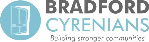 BradfordCyrenians_Logo_Blue_WEB