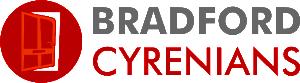 BradfordCyrenians_Logo_RED_WEB