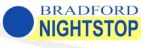 bradford nightstop