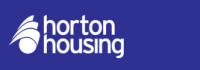 Horton Housing
