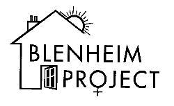 blenheim project