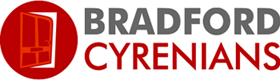 cyrenians logo sm