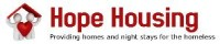 hopehousing